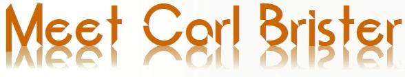 Meet-Carl-Brister