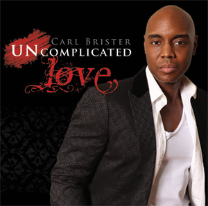 Click here to get UNCOMPLICATED LOVE