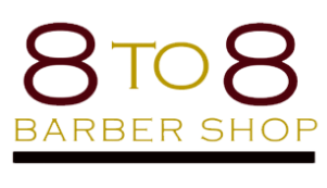 8 to 8 Barber Shop