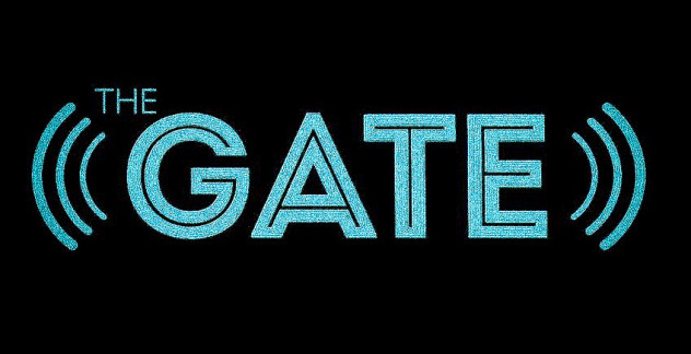 The Gate Christian Internet Radio