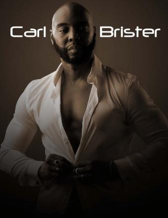 Carl Brister's Press Kit
